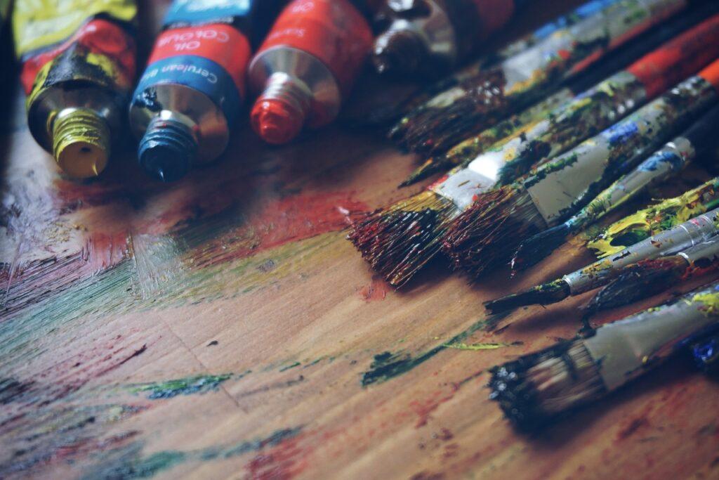 ¿Usar plugins de diseño web? J&L Web y comuniación