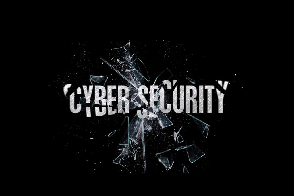 Autentificación en dos factores Seguridad J&L Web
