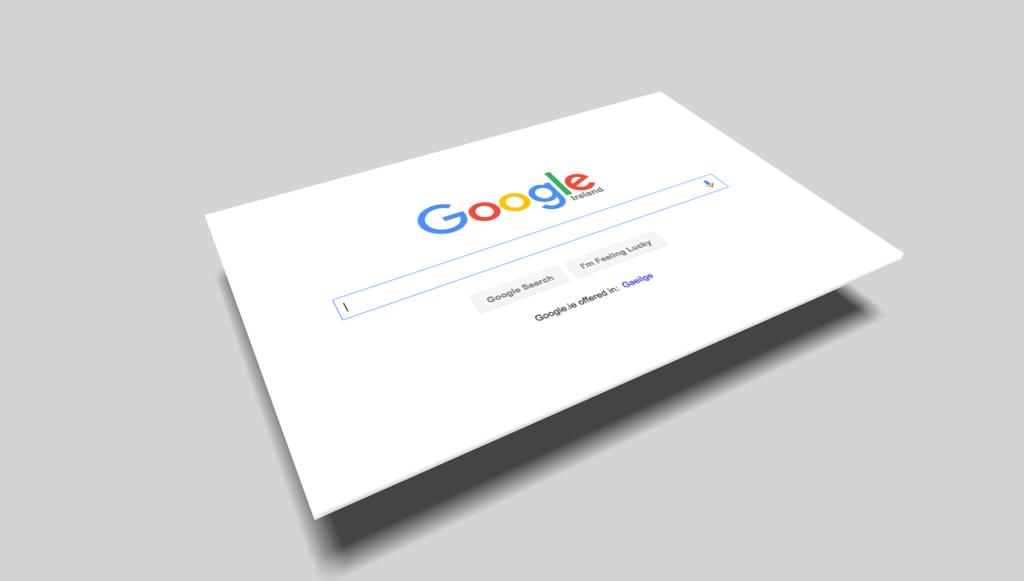 SEO: Escribir para Google o escribir para mis lectores. J&L