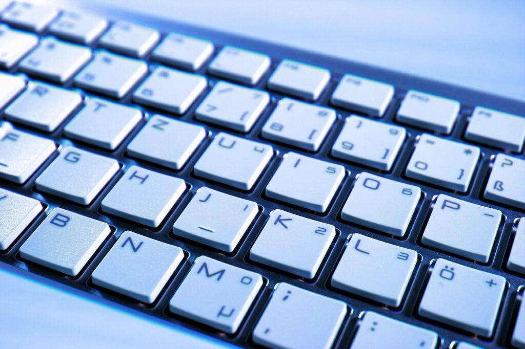 ¿Cómo elegir contraseñas seguras? J&L web