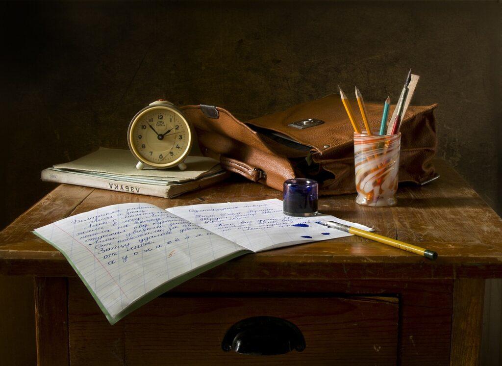 ¿Qué puedo publicar en mi blog?