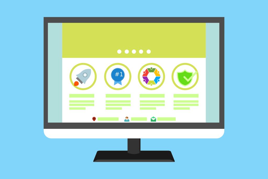 ¿Usar plugins de diseño web? No es una buena idea J&L Web y comuniación