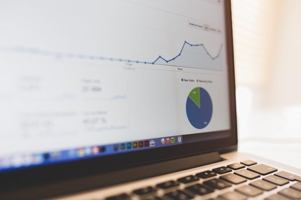 SEO: Una carrera de fondo | J&L Web y comunicación