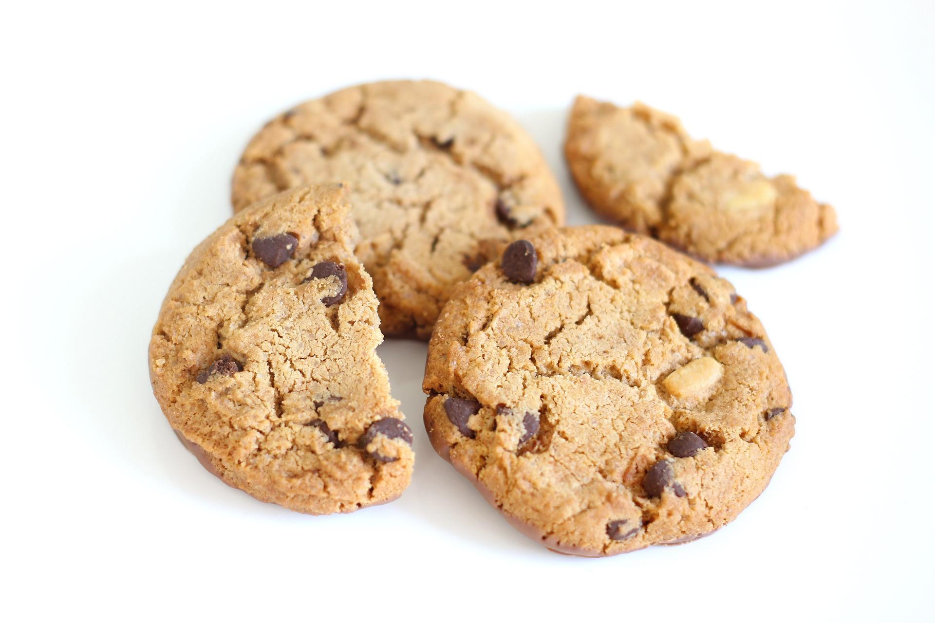 ¿Qué son las cookies y porqué se utilizan?