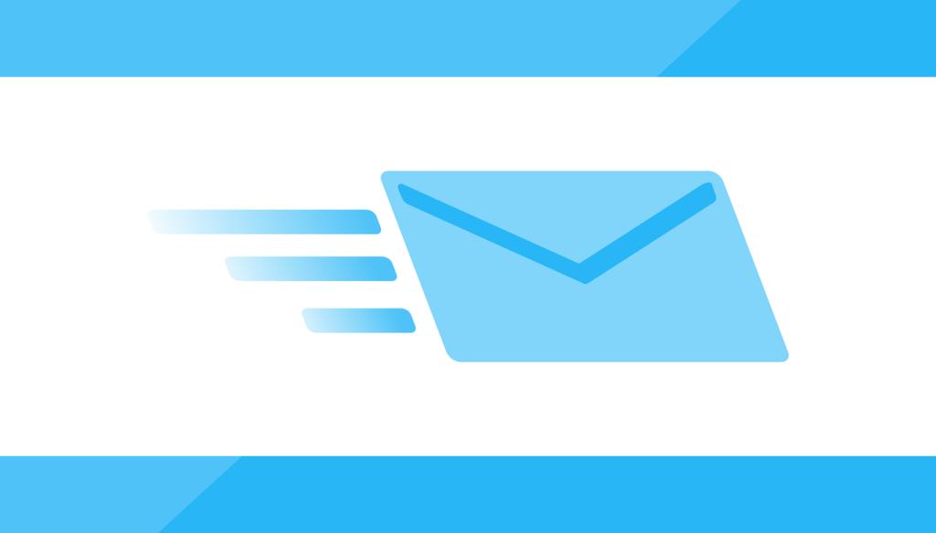 ¿Cómo tener un e-mail corporativo?