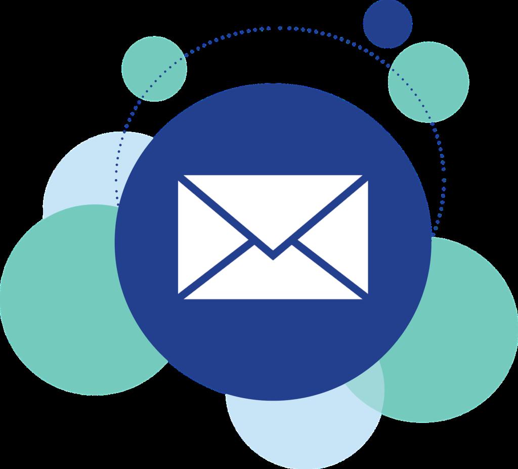 ¿Cómo tener un correo electrónico corporativo?