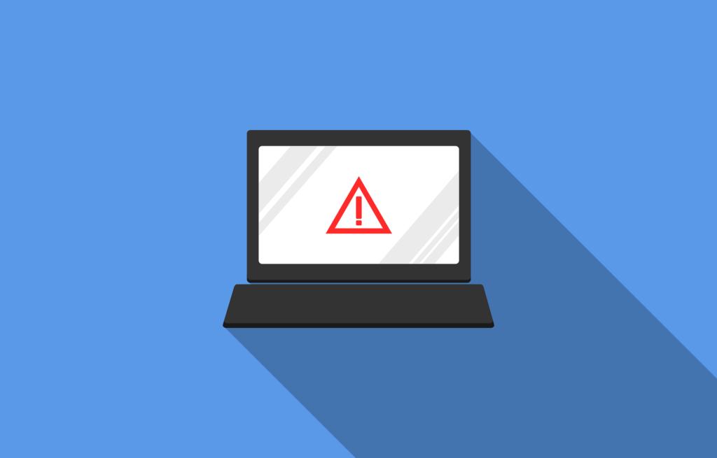 ¿SSL mal instalado? ¿En qué me afecta?