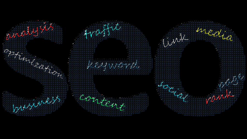 Mantener tu posición SEO al renovar tu web